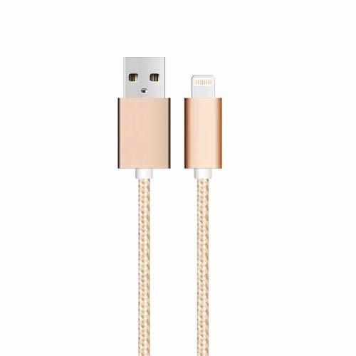Cáp Sạc Đa Năng lightning và Micro USB V2