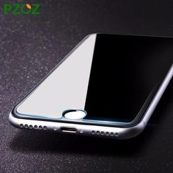 Apple iPhone 7 - Kính dán cường lực bảo vệ màn hình độ cứng 9H