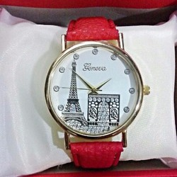 đồng hồ nữ đẹp giá rẻ