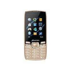 Điện thoại chính hãng Bavapen B30