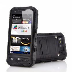 Điện thoại Land rover A8 chống nước android 4.4,ram 1g,wifi,3g
