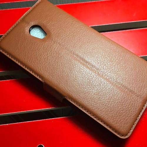 Lenovo-Vibe P1 5.5 inch-Bao da PU có khe để thẻ cho điện thoại di động - 4105592 , 4475850 , 15_4475850 , 98000 , Lenovo-Vibe-P1-5.5-inch-Bao-da-PU-co-khe-de-the-cho-dien-thoai-di-dong-15_4475850 , sendo.vn , Lenovo-Vibe P1 5.5 inch-Bao da PU có khe để thẻ cho điện thoại di động