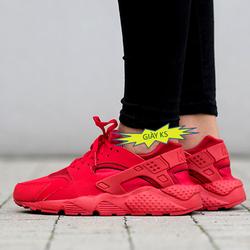 Giày Huarache nam nữ
