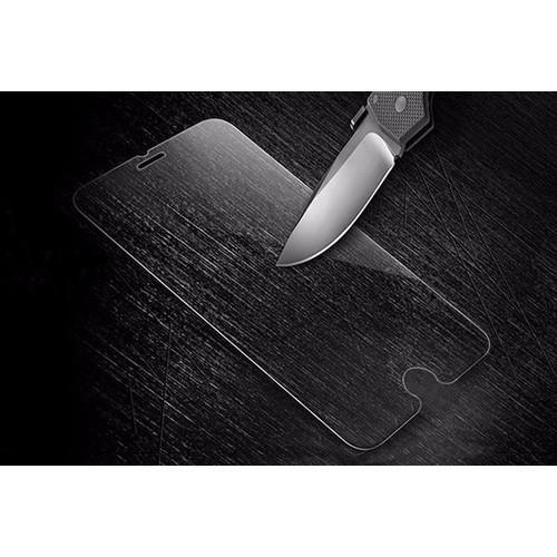 Motorola-Moto Xplay - Kính dán cường lực bảo vệ màn hình độ cứng 9H