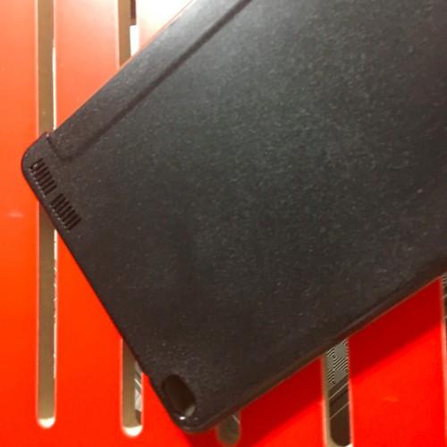 Huawei-Mediapad T1 10-Bao da PU có khoá từ cho máy tính bảng