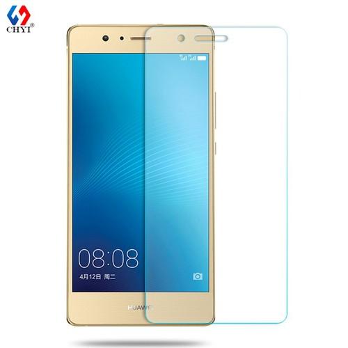 Huawei-P9 - Kính dán cường lực bảo vệ màn hình độ cứng 9H - 4105963 , 4477867 , 15_4477867 , 68000 , Huawei-P9-Kinh-dan-cuong-luc-bao-ve-man-hinh-do-cung-9H-15_4477867 , sendo.vn , Huawei-P9 - Kính dán cường lực bảo vệ màn hình độ cứng 9H