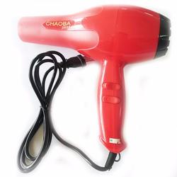Máy sấy tóc Chaoba 2888 chính hãng