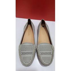 Cung cấp các mặt hàng giày dép xuất khẩu sỉ và lẻ