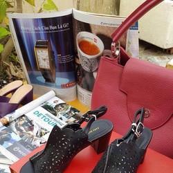 cung cấp các mặt hàng giày dép xuất khẩu