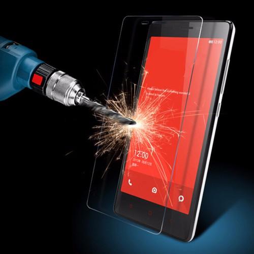 Xiaomi-Redmi Note - Kính dán cường lực bảo vệ màn hình độ cứng 9H