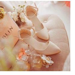 giày cao gót  thời trang sexy