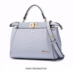 Túi xách nữ mới về hàng rất đẹp và tiện dụng nha các bạn