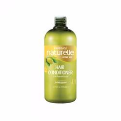 Dẩu xả chiết xuất olive nuôi dưỡng tóc Farmasi