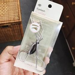 Bấm Mi The Face Shop Daily Beauty Tool Eyelash Curler