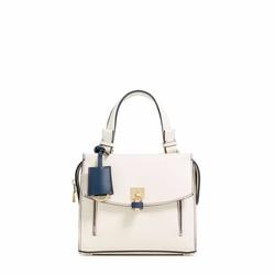 Túi xách nữ mới về hàng rất đẹp và chất lượng