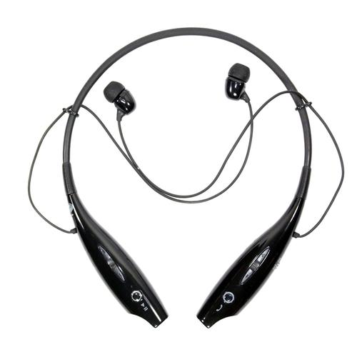 Tai Nghe Bluetooth thể thao choàng cổ 730 siêu chất - 4106487 , 4482953 , 15_4482953 , 99000 , Tai-Nghe-Bluetooth-the-thao-choang-co-730-sieu-chat-15_4482953 , sendo.vn , Tai Nghe Bluetooth thể thao choàng cổ 730 siêu chất