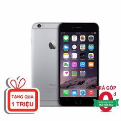 iPhone 6 16Gb Đen - Like New