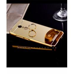 Ốp lưng vàng Xiaomi Redmi Note 3