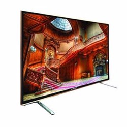 Tivi  Asanzo 55 inch Smart Full HD - Model 55SK900