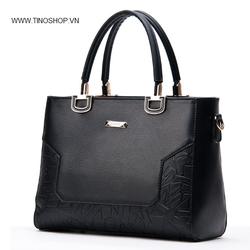 Túi xách nữ dạng công sở hàng siêu chất lượng