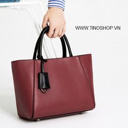 Túi xách nữ công sở siêu đẹp và chất lượng