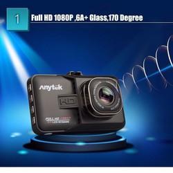 Camera Hành Trình Anytek A98