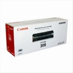 Hộp mực máy in Canon 308