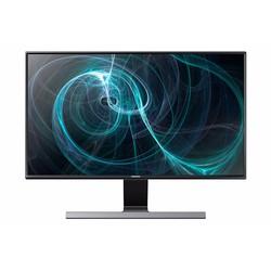 Màn hình Samsung S24D590PL LED 24inch