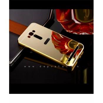 Ốp lưng vàng Zenfone Laser 5.5