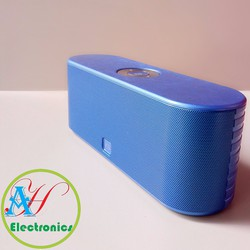 LOA BLUETOOTH K9