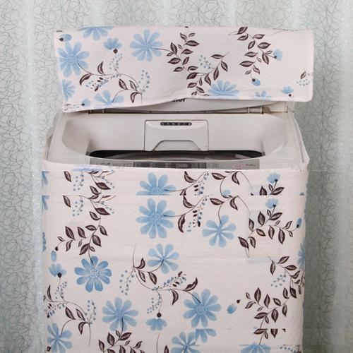 [Cửa trên] Tấm phủ bọc máy giặt vải PEVA + Fannel - Dưới 8kg - 4106635 , 4485141 , 15_4485141 , 44000 , Cua-tren-Tam-phu-boc-may-giat-vai-PEVA-Fannel-Duoi-8kg-15_4485141 , sendo.vn , [Cửa trên] Tấm phủ bọc máy giặt vải PEVA + Fannel - Dưới 8kg
