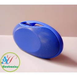 LOA BLUETOOTH J33