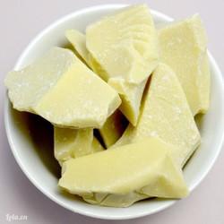 Bơ cacao nguyên chất