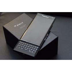Blackberry Priv Brandnew Fullbox nguyên Seal