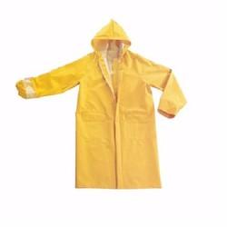 Áo mưa măng tô Đài Loàn - loại dày