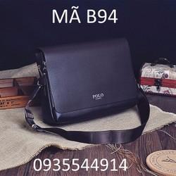 Túi nam cao cấp B94