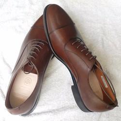 Giày Tây Nam Thời Trang Phong Cách