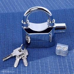 Khóa chống trộm, khóa báo động KINBAR ALARM LOCK