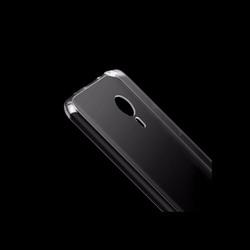 Xiaomi redmi note 2 : ốp lưng dẻo