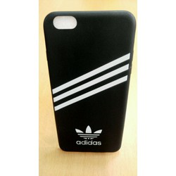 ỐP LƯNG IPHONE 5-6-7 ADIDAS