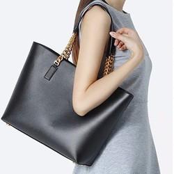 Túi xách nữ mới về hàng rất đẹp nhé các bạn