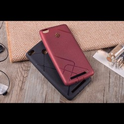 Xiaomi redmi 3 pro - redmi 3s : ốp lưng Bosilang
