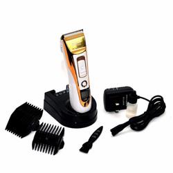 Tông đơ cắt tóc chuyên nghiệp PULIS 7800