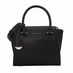 Túi xách nữ mới về hàng rất chất lượng