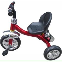 Xe đạp 3 bánh dành cho bé