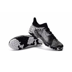 Giày Bóng Đá Đế Bằng Soccer Shoes X 16.3 TF