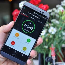 HTC One M9 32GB Sang trọng, đẳng cấp,Bao Giá và Chất lượng