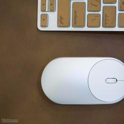 Chuot khong day xiaomi mi mouse