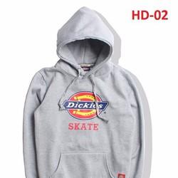 Hoodie nhập HD-02