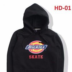 Hoodie nhập HD-01